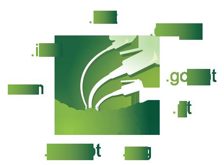 WebTuga Domains