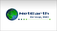 NetEarthOne