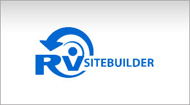 RV Site Builder